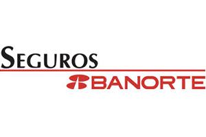 LogoBanorteSeguros