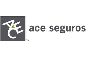 Logo ACE / Chubb
