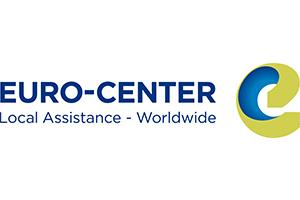 Logo Euro Center