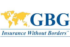 Logo GBG