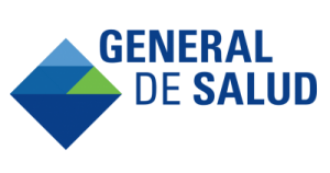 LogoGeneraldeSalud