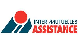 Logo Interacciones