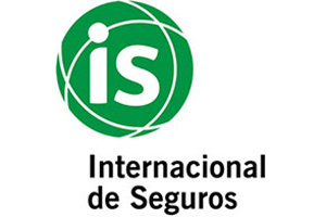 IS Internacional de Seguros