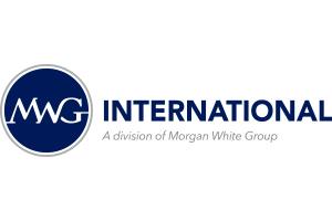 LogoMWGInternational