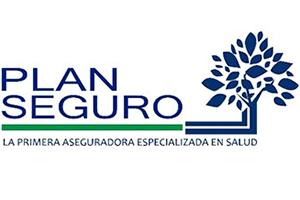 LogoPlan Seguro