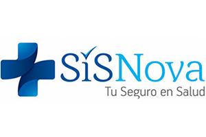 logoSiSNova
