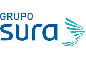 logoSURA