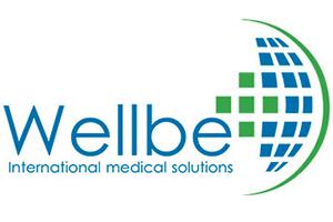 LogoWellbeInternationalMedicalSolutions