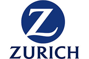 LogoZurichInsuranceCompany