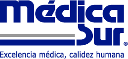 Medica Sur Medical Tourism